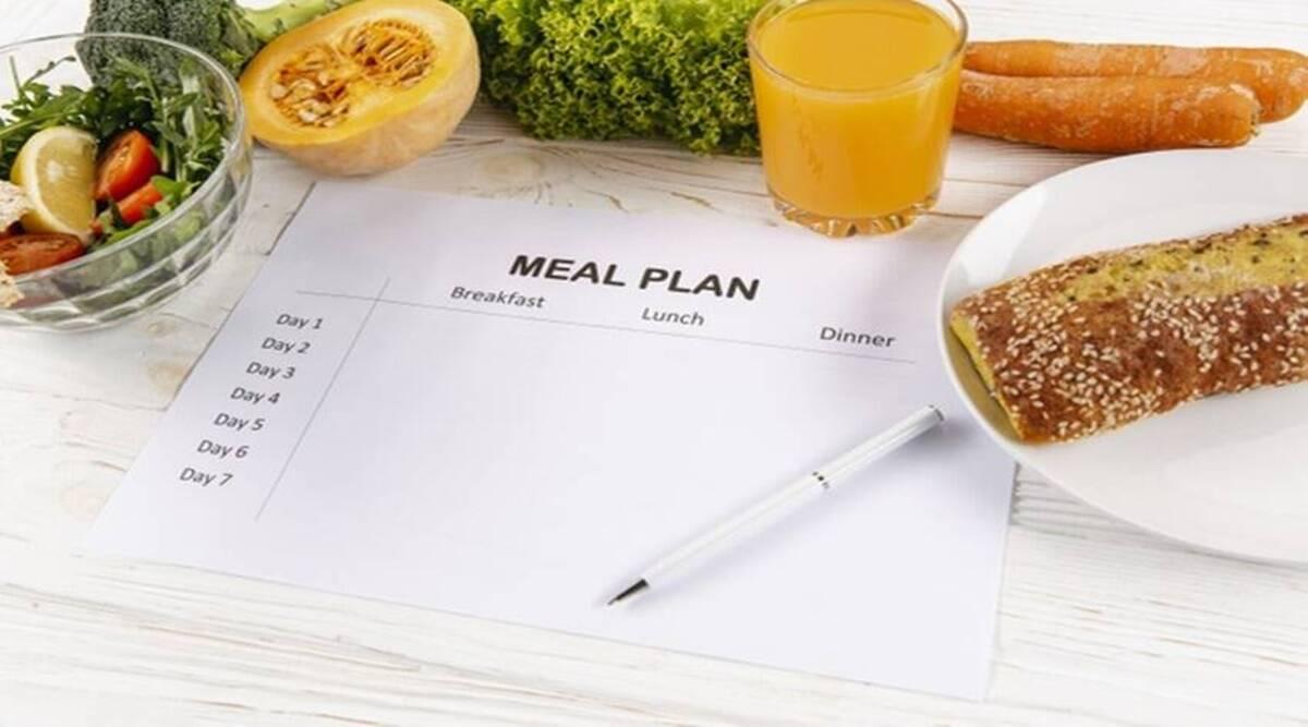 Diabetes के मरीज नाश्ते में खा सकते हैं ये 5 चीजें, जानें एक्सपर्ट्स की राय