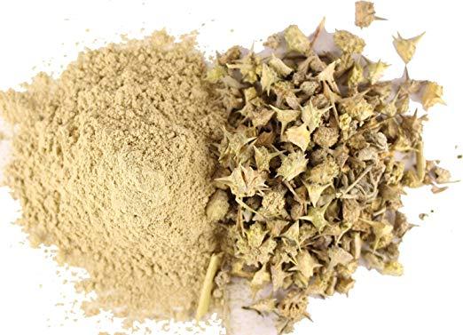 """गोखरु पाउडर के फायदे  """"Benefits of Gokharu Powder"""""""