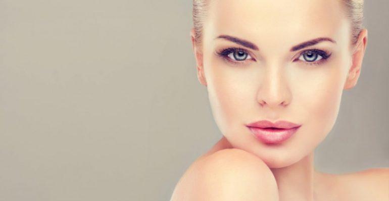चेहरे का रंग गोरा कैसे करे  How to Make Skin Fair